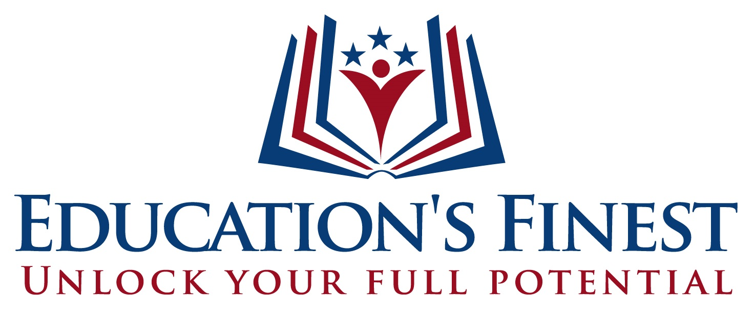 Education's Finest Tutoring Center